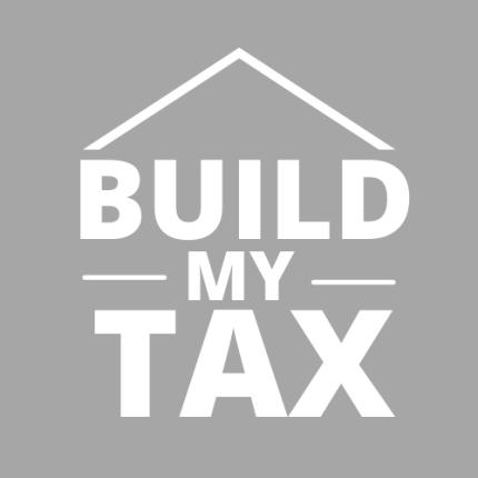 Build My Tax