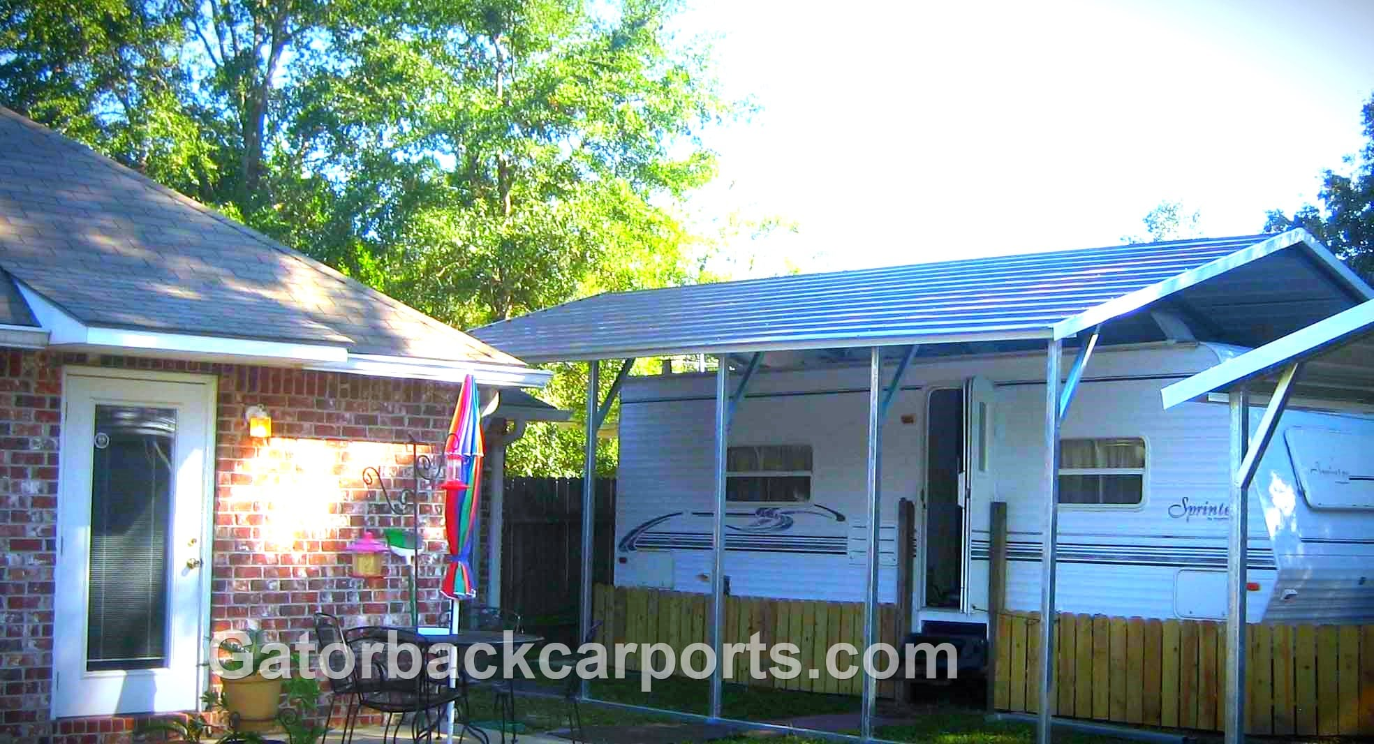 Carport Metal Used Carports For Sale Ebay Cheap Metal