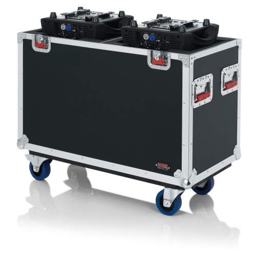small resolution of g tour series lighting cases