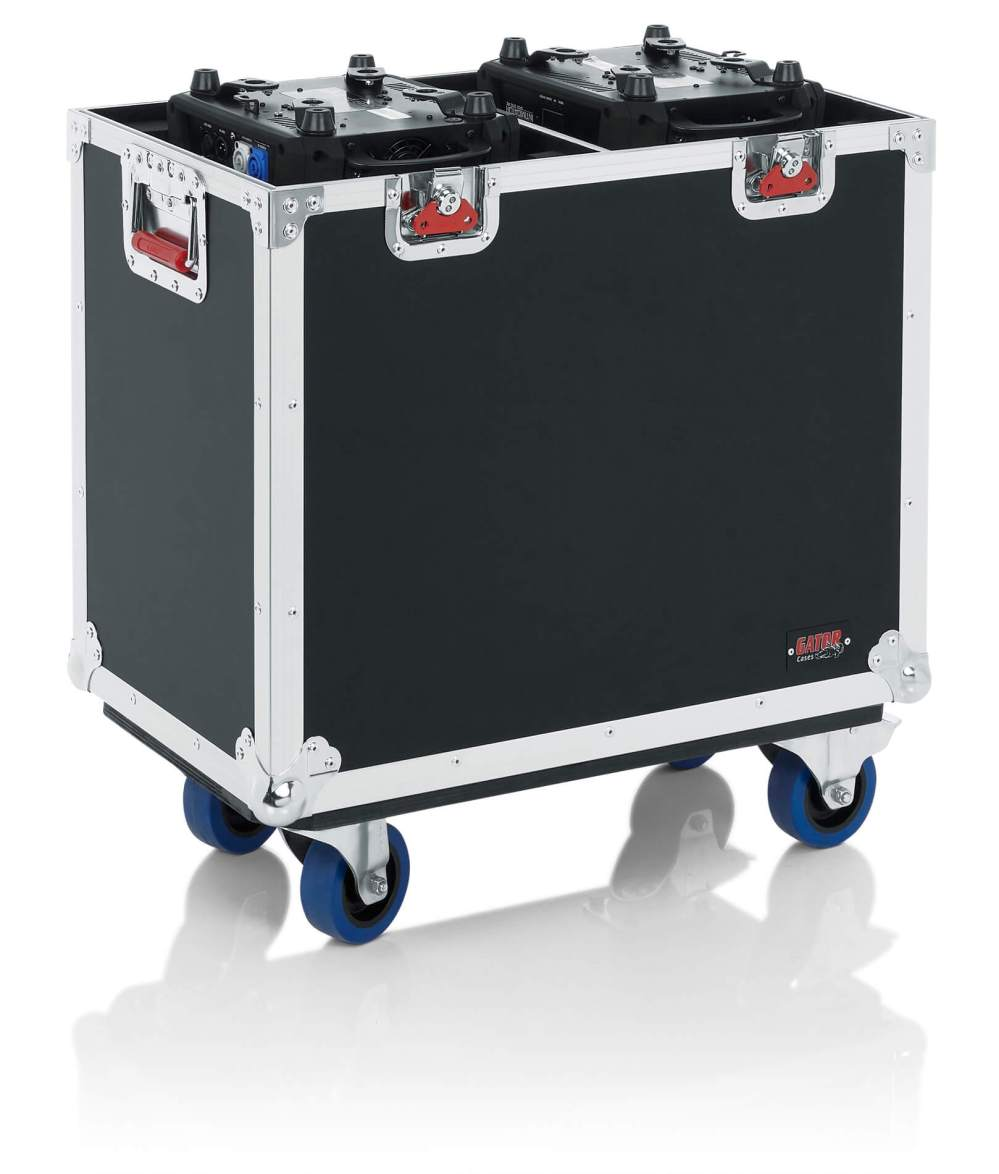 medium resolution of g tour series lighting cases