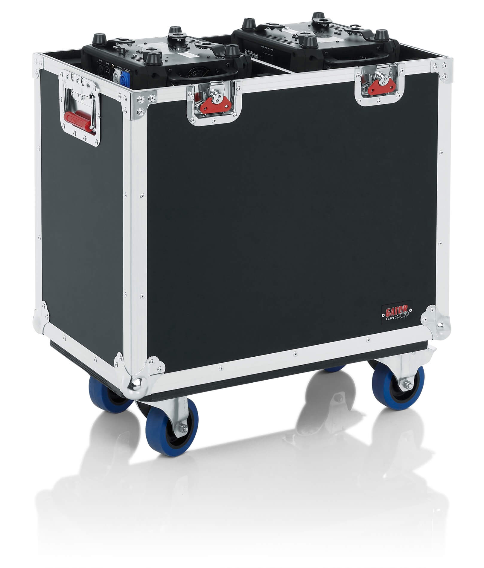 hight resolution of g tour series lighting cases