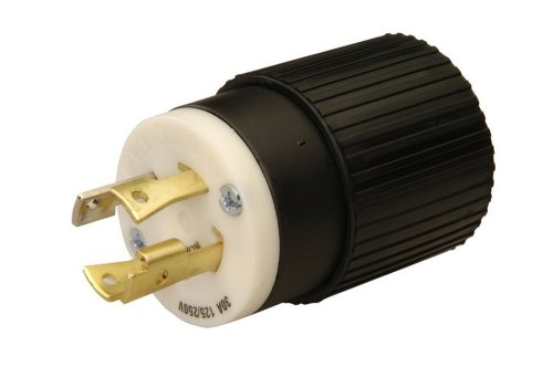 small resolution of extension cord wiring diagram in addition 30 generator plug likewise
