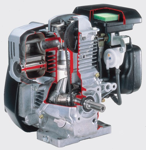 small resolution of honda gc160 honda gc160 gator generators honda gc160 honda ohc 160cc engine diagram