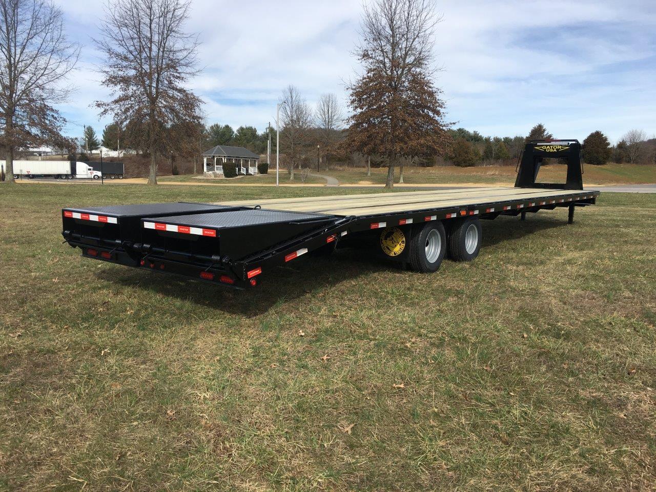 top hat trailer wiring diagram coil split 7 pin 18 wheeler end of a truck