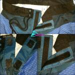 fixed shorts