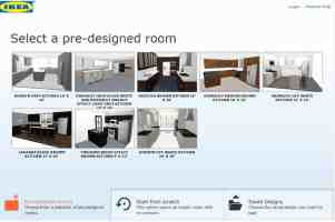 Ikea Online Planner 7 Tips to Plan Your Kitchen