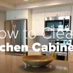 Cleaning Kitchen Cabinets Raleigh Nc How To Clean Make Suck Less 4 Tips