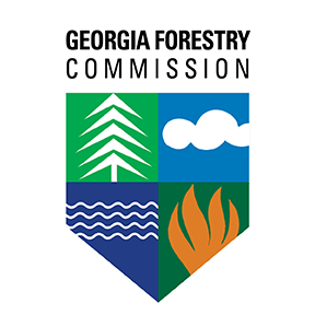 Sign up for the seedling newsletter for important info on store opening and seedling availability. Outstanding Employees Honored At Georgia Forestry Commission Georgia Forestry Commission