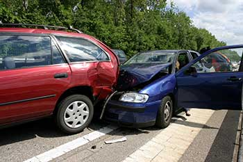 Kennesaw Car Accident Injury Attorney Kennesaw GA