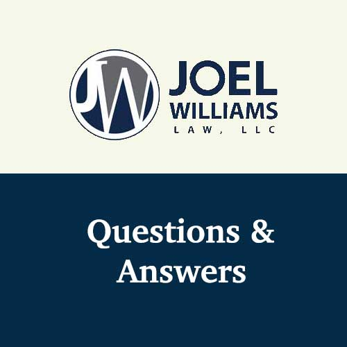 personal-injury-questions-and-answers