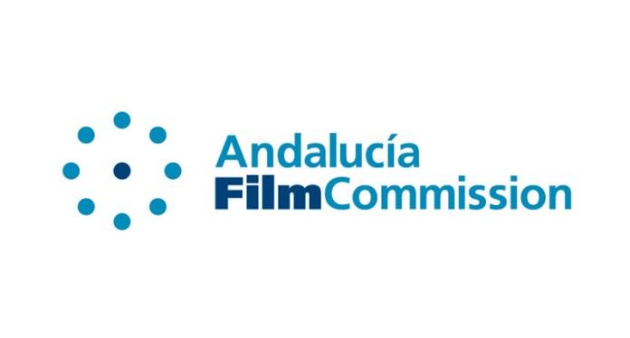 Andalucía Film Commission incorpora a Morón de la Frontera a la Red de  Ciudades de Cine - Gatrópolis