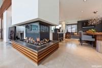 Great Gatsby, Lifestyle, Modern interior | Gatsby Luxury ...