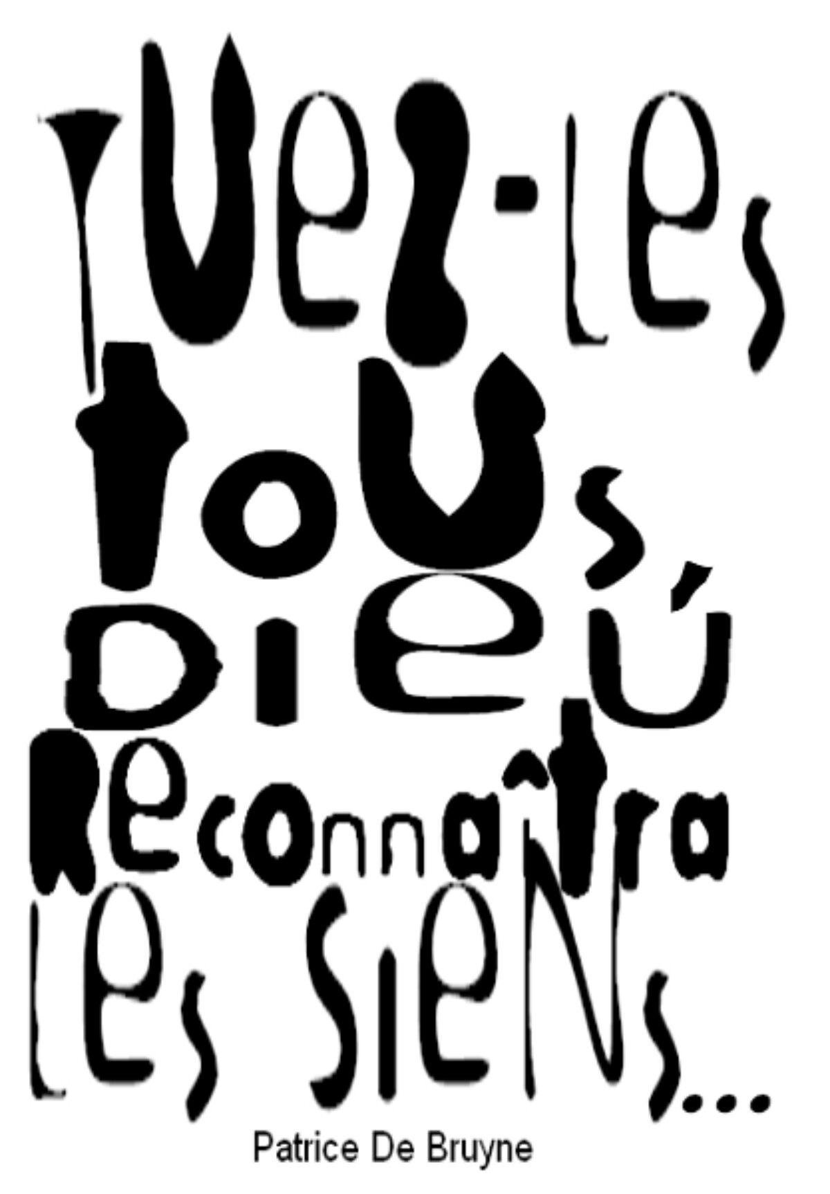 Tuez Les Tous Dieu Reconnaitra : reconnaitra, Tuez-les, Tous,, Reconnaîtra, Siens…, Chapitre, Gatsby, Online