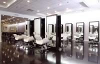 Home - Gatsby Salon