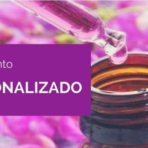 tratamiento-personalizado-version-2
