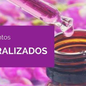 tratamientos-generalizados-gats-de-bach-2