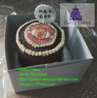 wm-manu-mini-cake