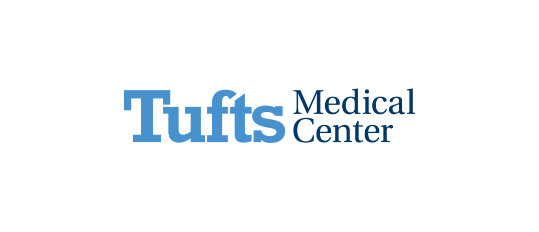 Tufts New England Medical Center logo