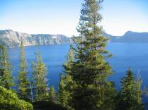 Crater Lake (Oregon)