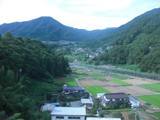 Japan_Misc_Casio_072813 174