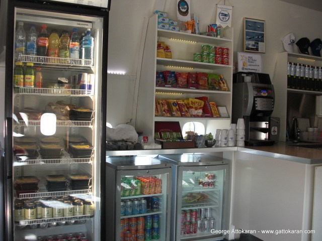 04-SummerVac2010-4-071310-Casio 021
