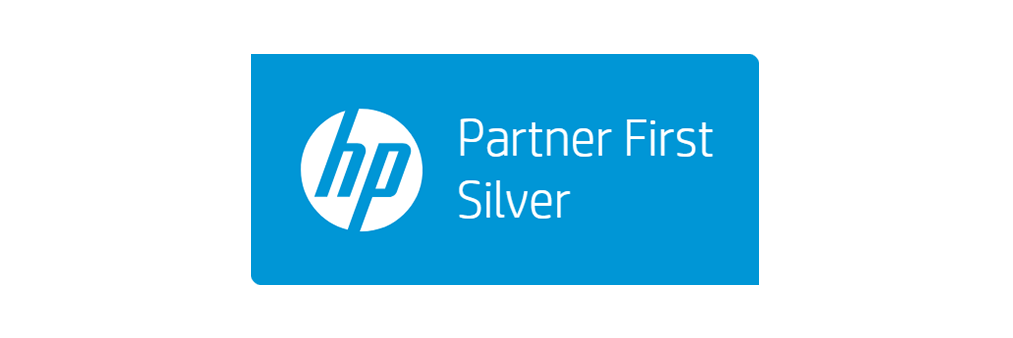 hp-partner-logo
