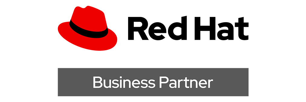 red-hat-partnert-logo