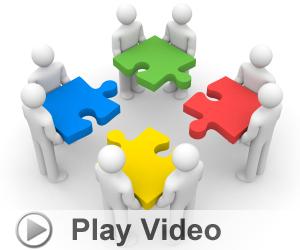 play_vid_bauer