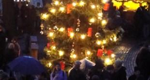 Weihnachtsmarkt 004