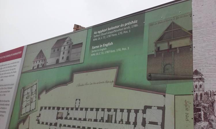 magyarul-kolostor-angolul-ugyanaz