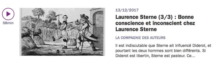 La-Compagnie-des-auteurs-STERNE