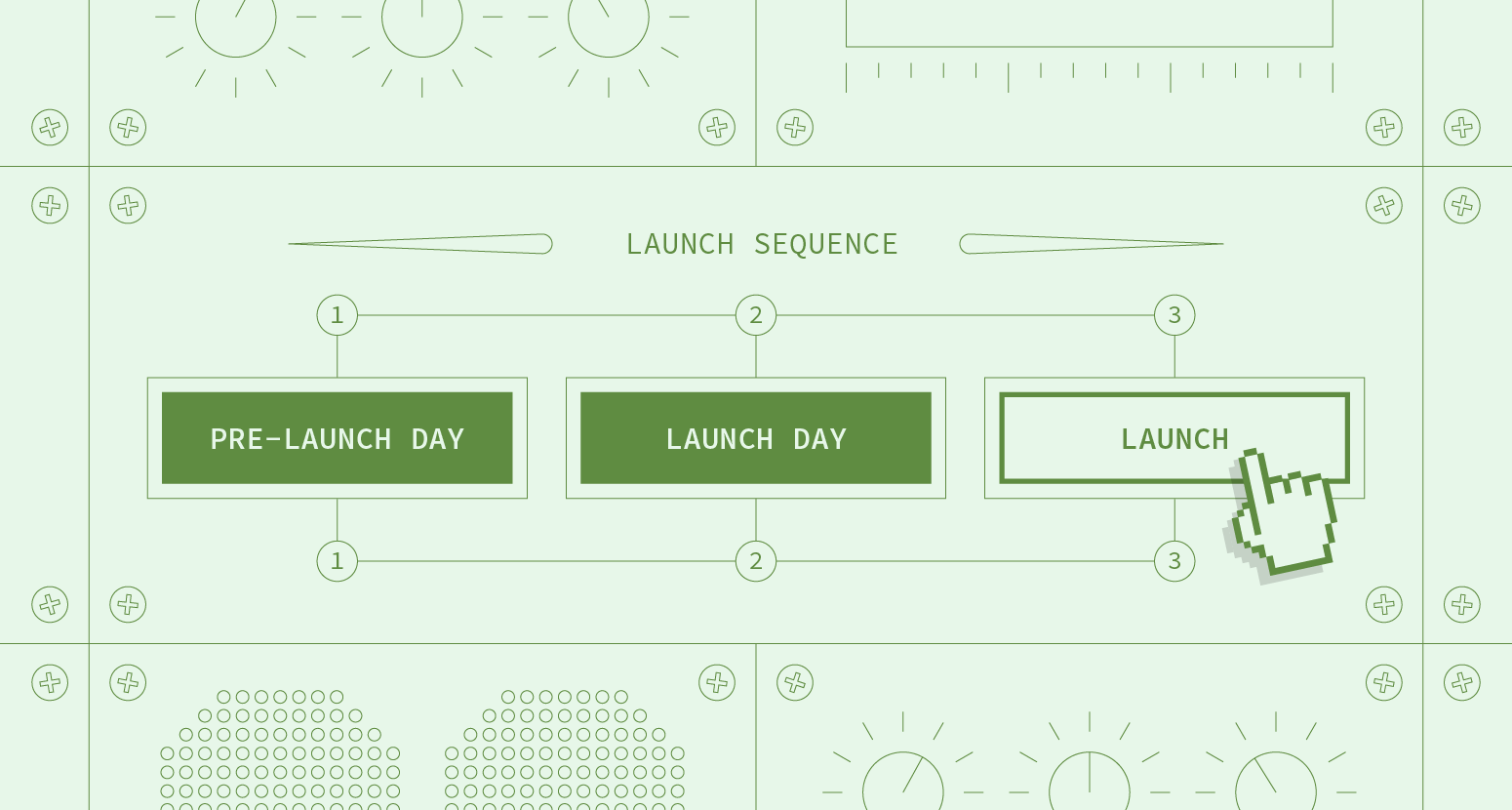 hight resolution of the tried and true ecommerce website launch checklist