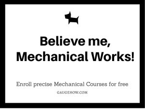 mechanical free courses