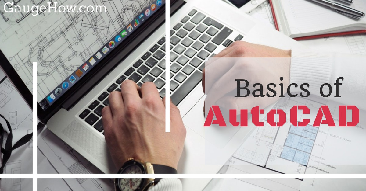free course of autocad