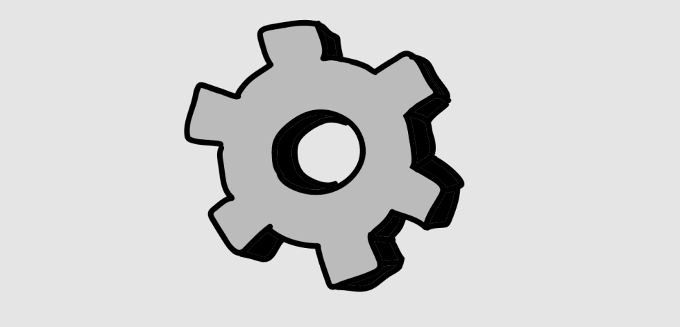 mechanical engineering subjects