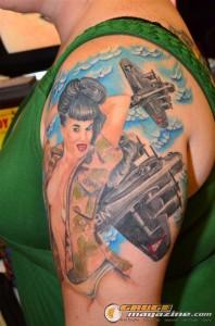 tattoo-city-underground-2012-indianapolis-18_gauge1359741561