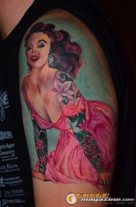 tattoo-city-underground-2012-indianapolis-20_gauge1359741554