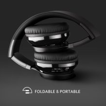 Mpow Thor Foldable Headphones
