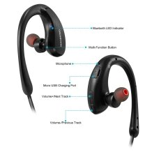Bluetoothheadphones4