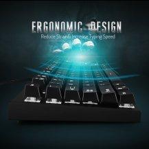 Mpow Mechanical Gaming Keyboard3