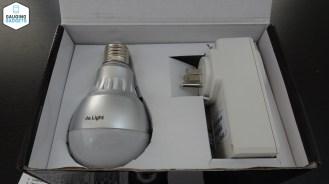 de.Light Wifi Extender Review7