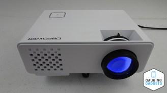 DSC03443