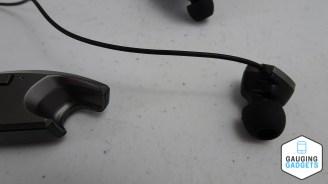 Mpow Jaws Headphones (1)