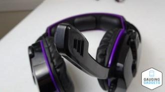 Sades SA930 Gaming Headset (12)