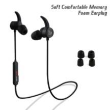 iBlast Bluetooth Headphones2