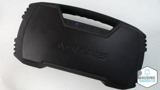 AOMAIS GO Bluetooth Speaker (10)