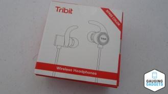 Tribit XFree Color Headphones (12)