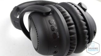 Mpow H8 Bluetooth Headphones