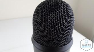 Blue Yeti USB Microphone (2)
