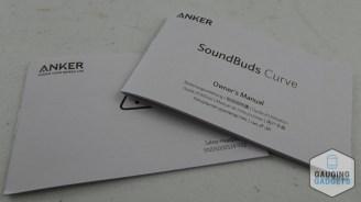 Anker Soundbuds Curve Headphones (2)